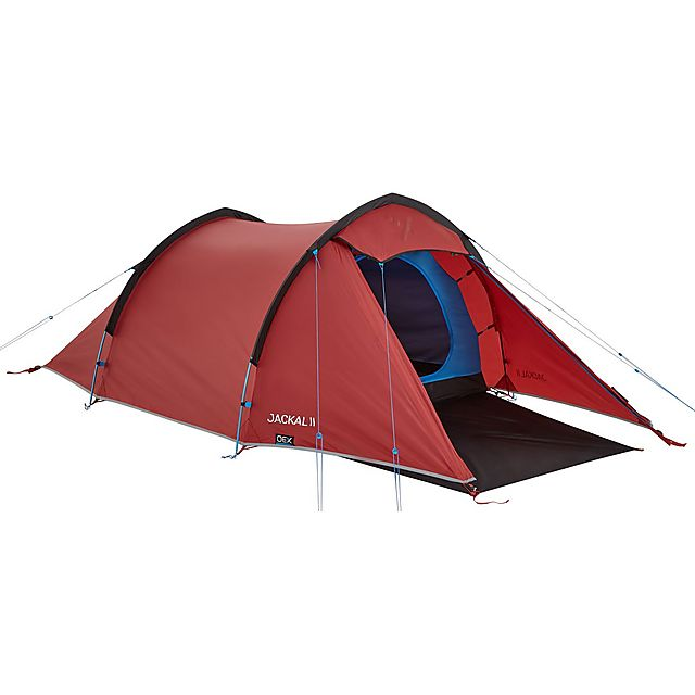 OEX Jackal II 2-Person Tent