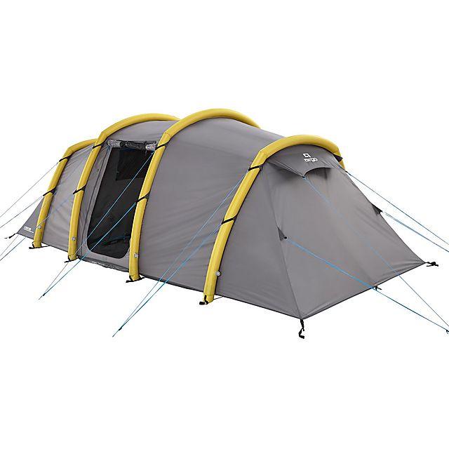 Airgo Air Genus 400 Inflatable Tent