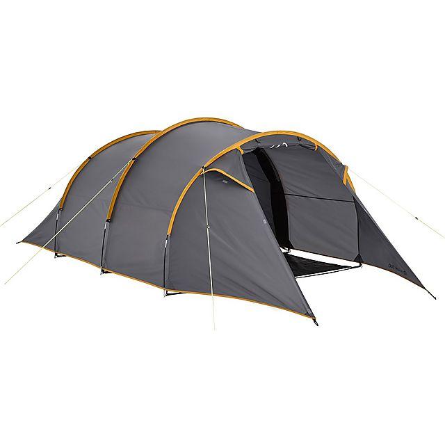 Freedom Trail Shadow 350 Tent