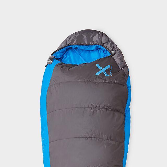 OEX Fathom EV Sleeping Bag