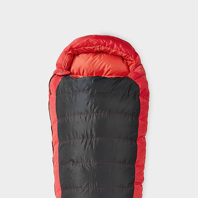 OEX Helios EV 300 Sleeping Bag