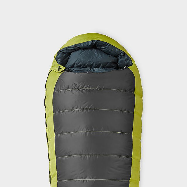 OEX Leviathan EV 900 Sleeping Bag