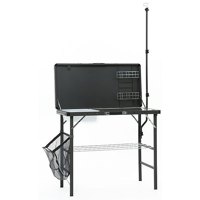 Airgo Mirage Deluxe Kitchen Unit