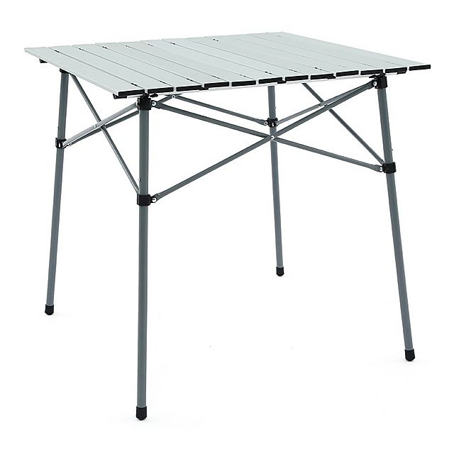 Hi Gear Elite Single Table
