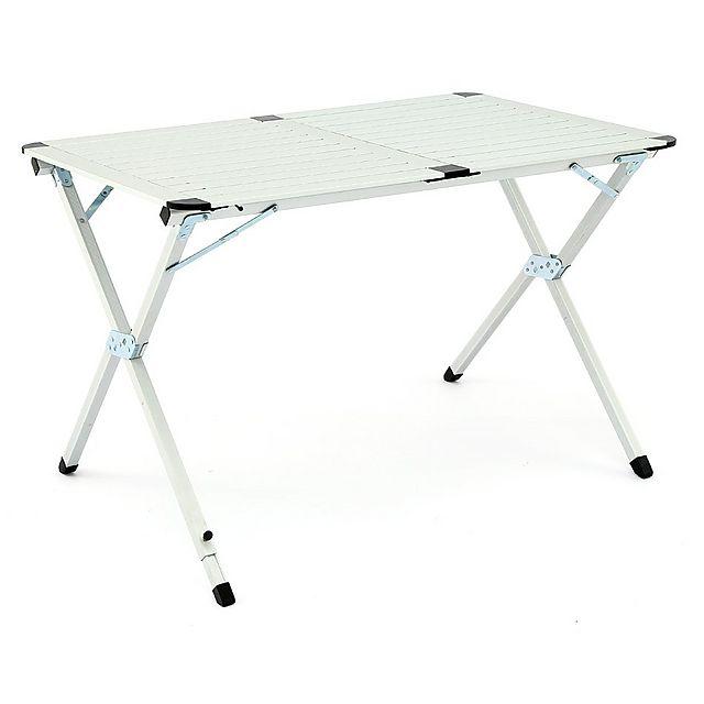 Hi Gear Double Picnic Table