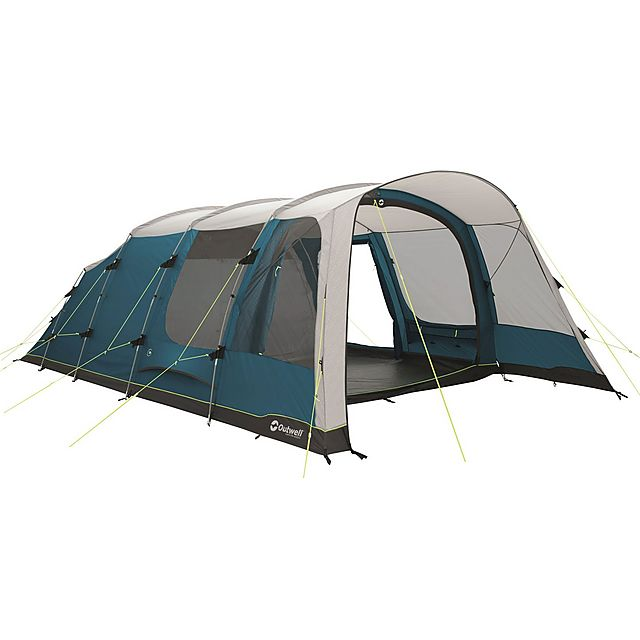 Outwell Sanford 6 Tent