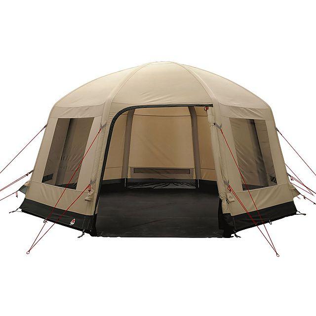 Robens Aero Yurt Inflatable Tent
