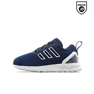 adidas Originals ZX Flux ADV Infant