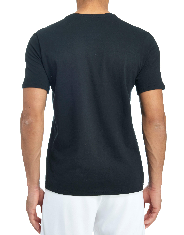 Nike Bevel T-Shirt