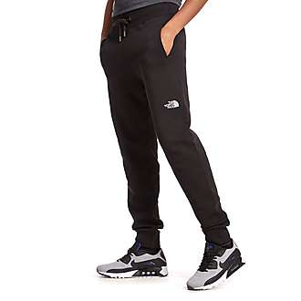 The North Face NSE Slim Jogging Pants
