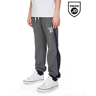 Gio-Goi Passenger Pants Junior