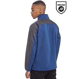 The North Face Tech Summer Delta Top