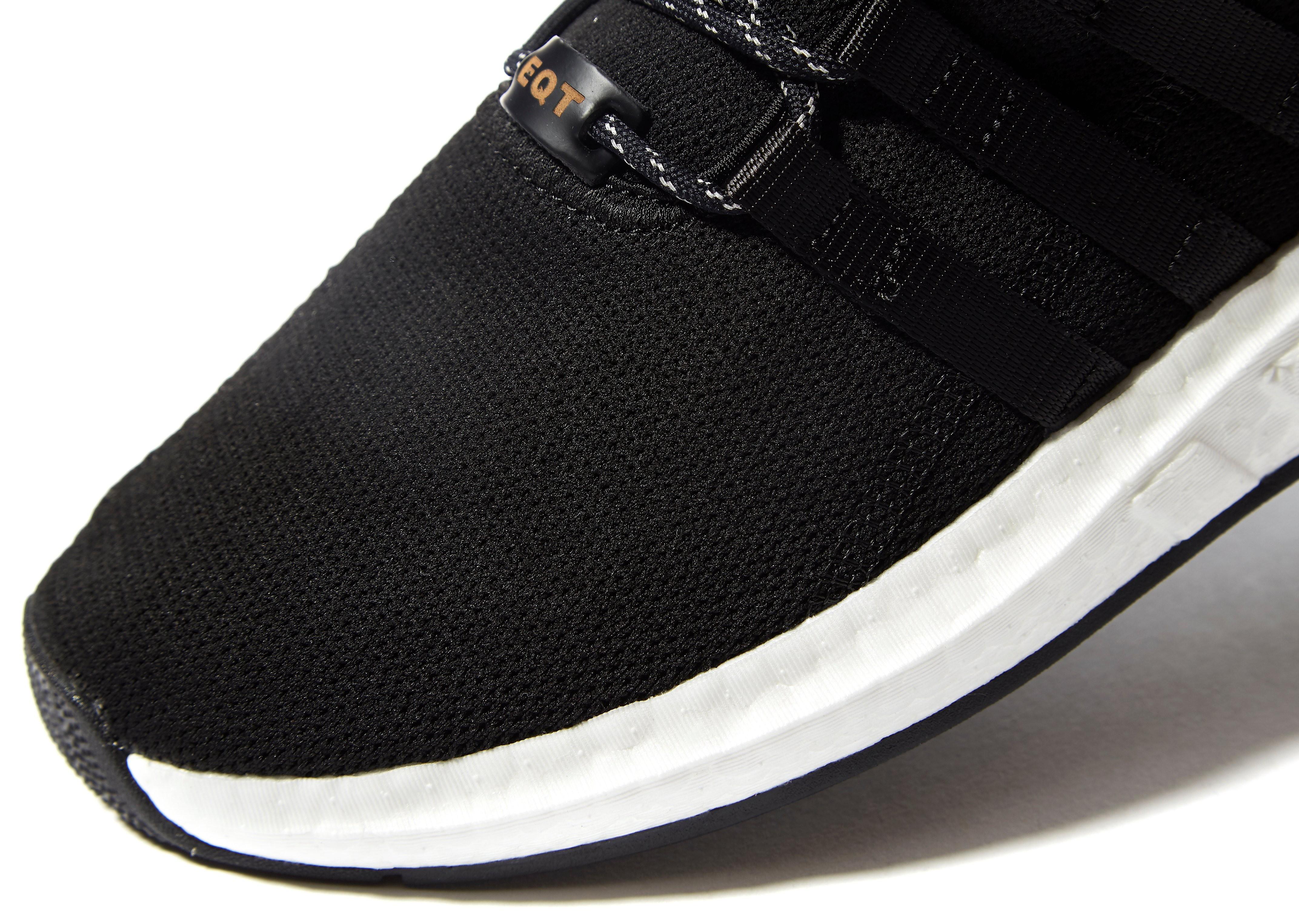 adidas Originals EQT Support 93/17 Heren