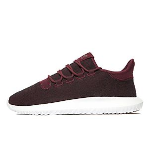 adidas Originals Tubular Shadow ...