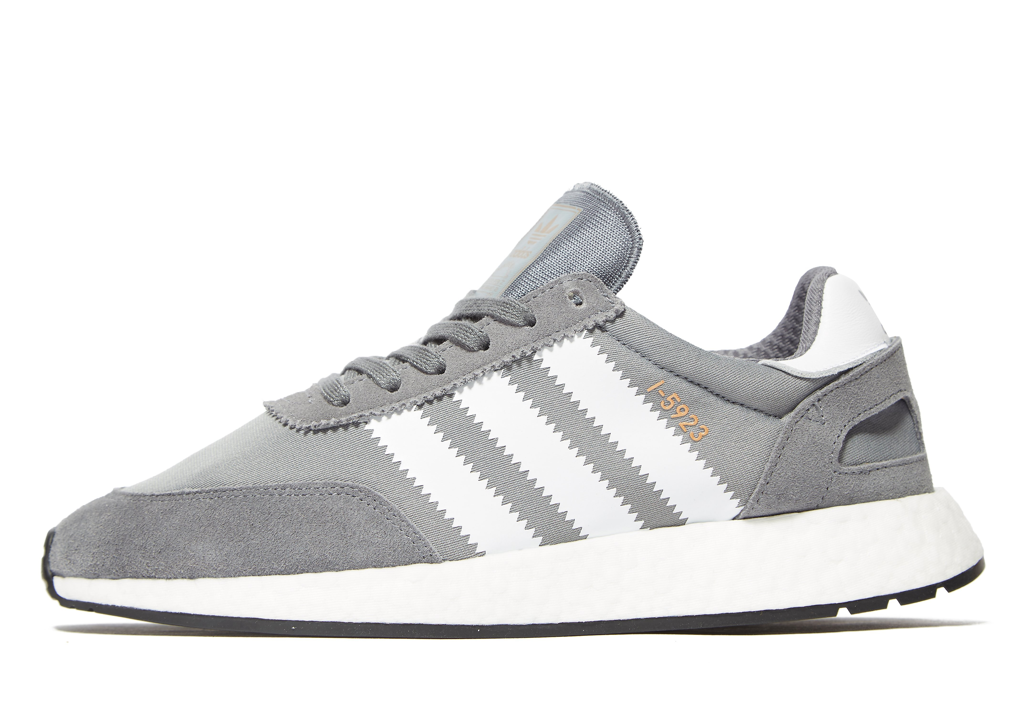 adidas Originals I-5923 Boost Herre