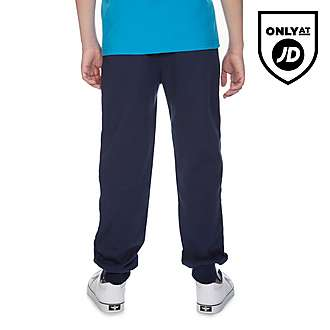 Gio-Goi Formation Track Pants Junior
