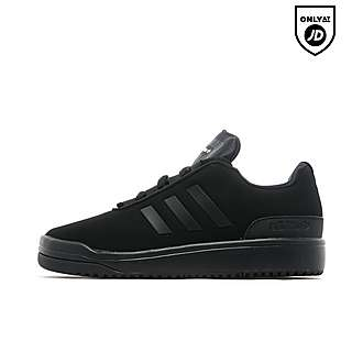 adidas Originals Veritas Lo Children