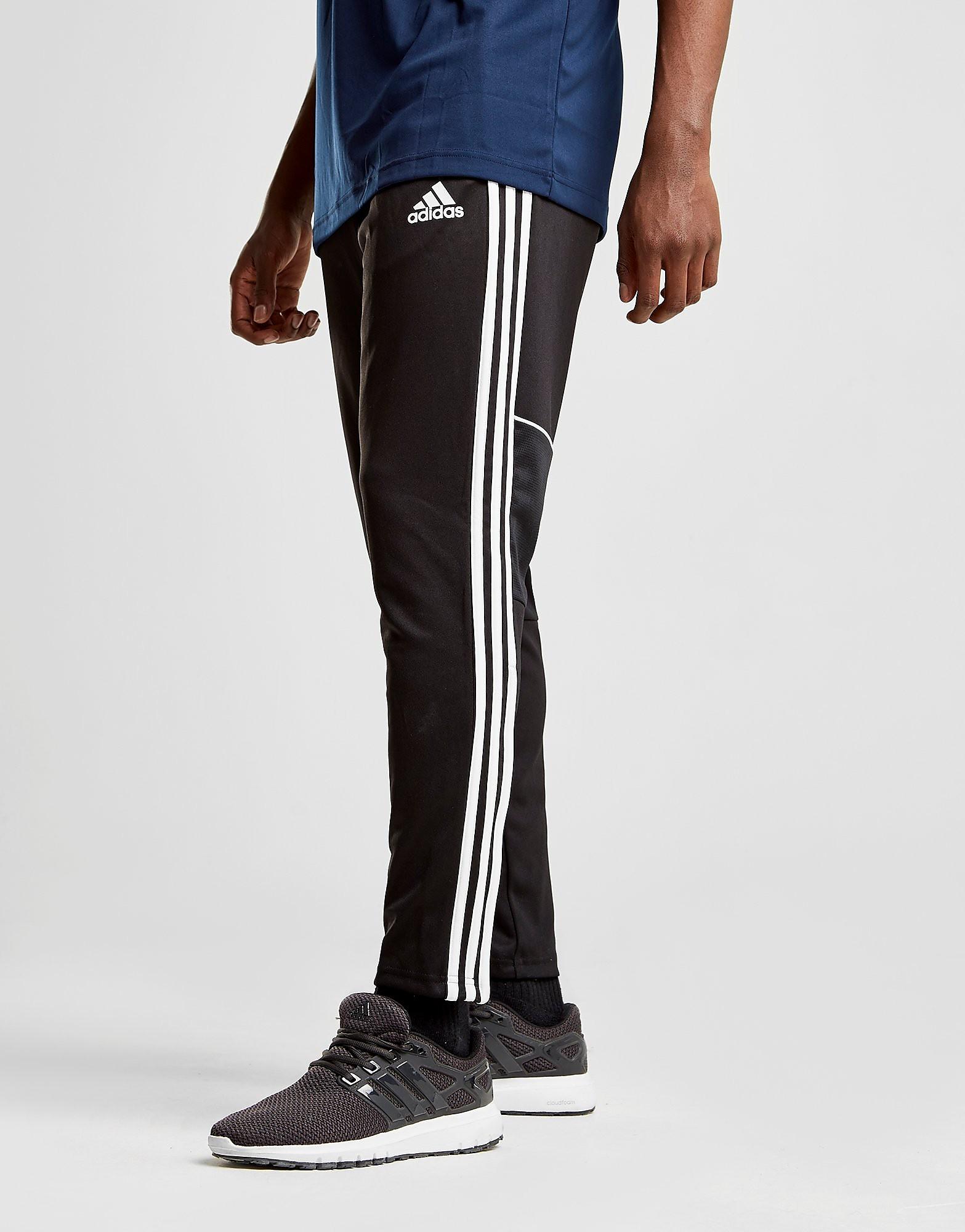 adidas Pantalon de survêtement Tango Homme