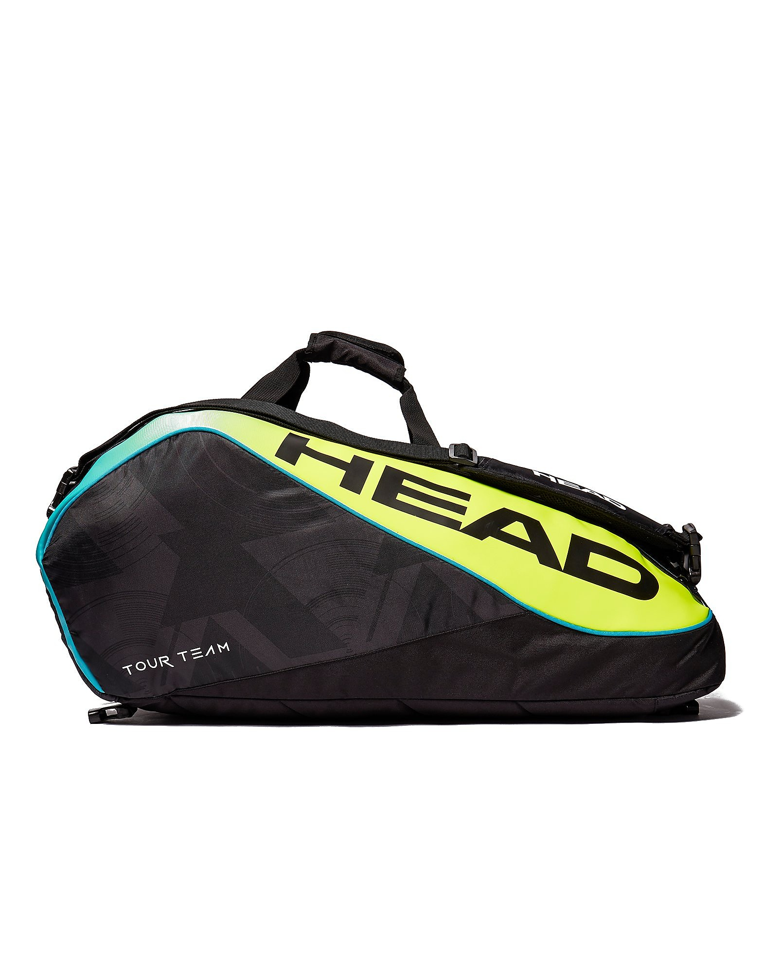 Head Extreme Supercombi 9 Racket Tennis Bag