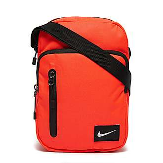 Nike Core Small Items Bag II