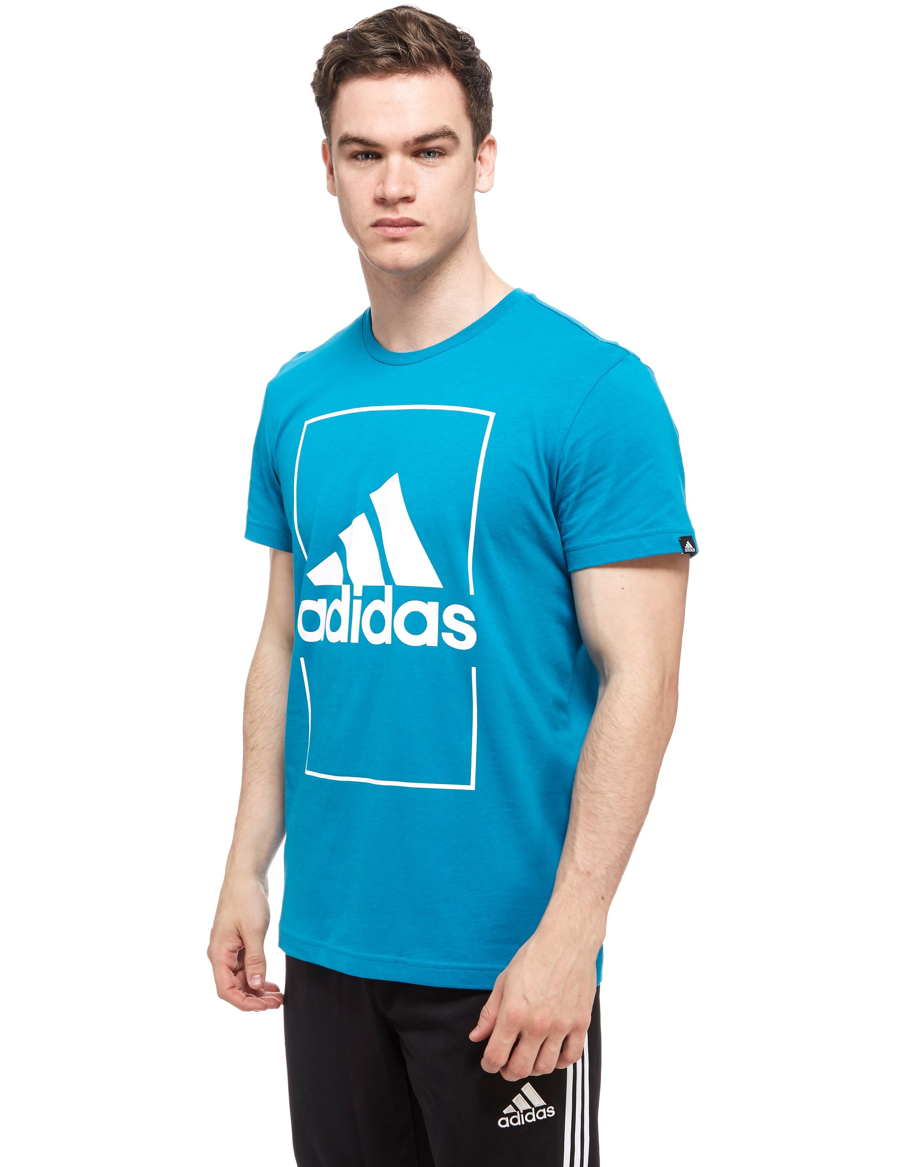 adidas Outline T-Shirt