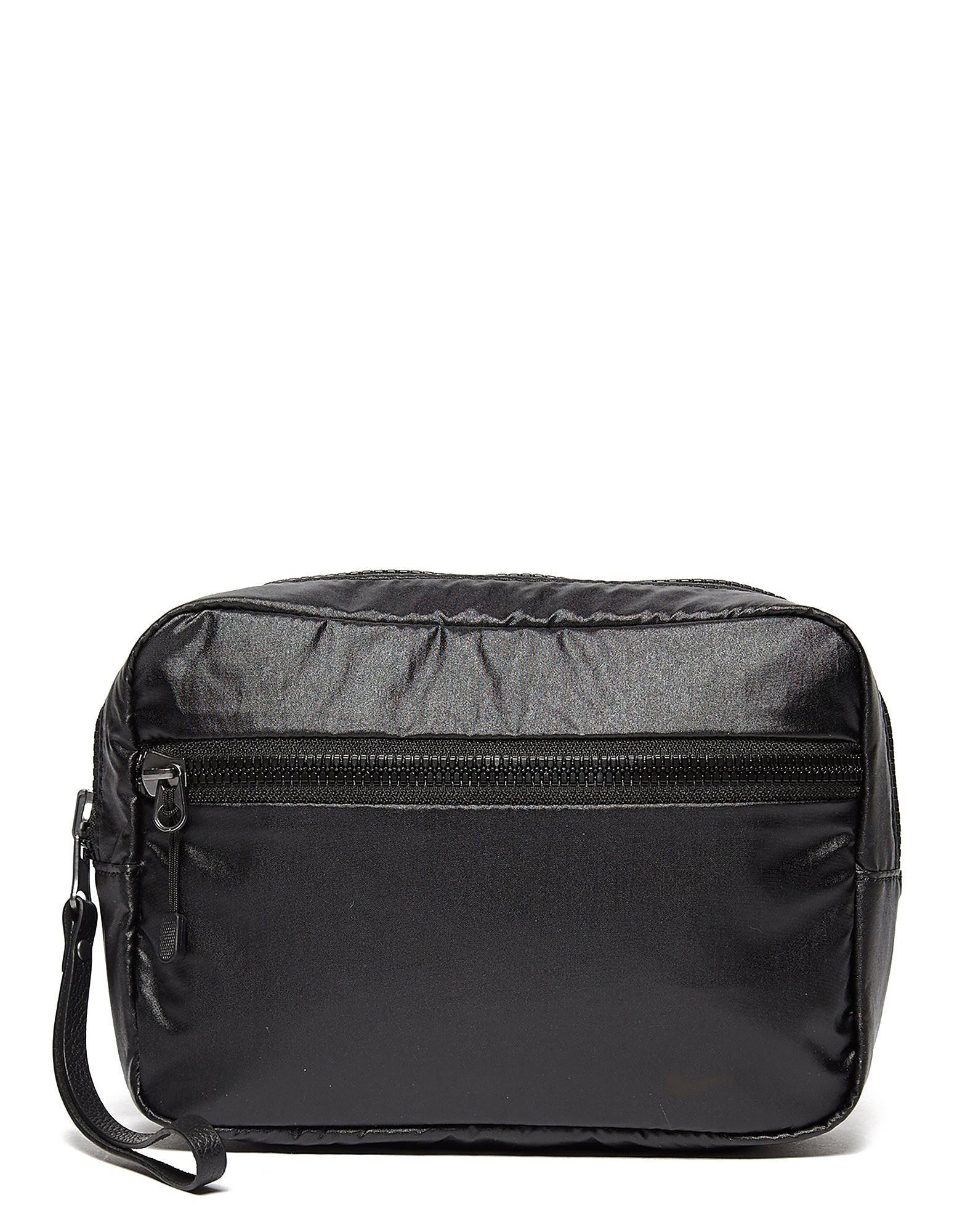 Nike Studio Kit Bag 2.0