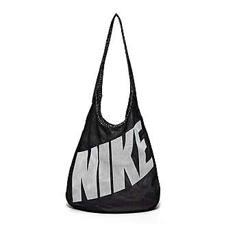 Nike Reversible Tote Bag