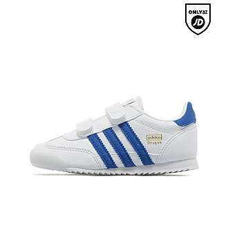 adidas Originals Dragon Infant
