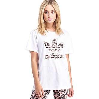 adidas Originals Soccer Infill T-Shirt