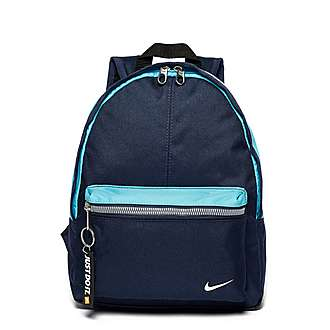 Nike YA Just Do It Mini Backpack