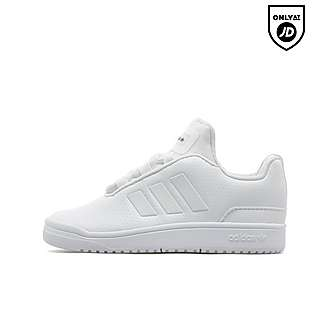 adidas Originals Veritas Lo Infant