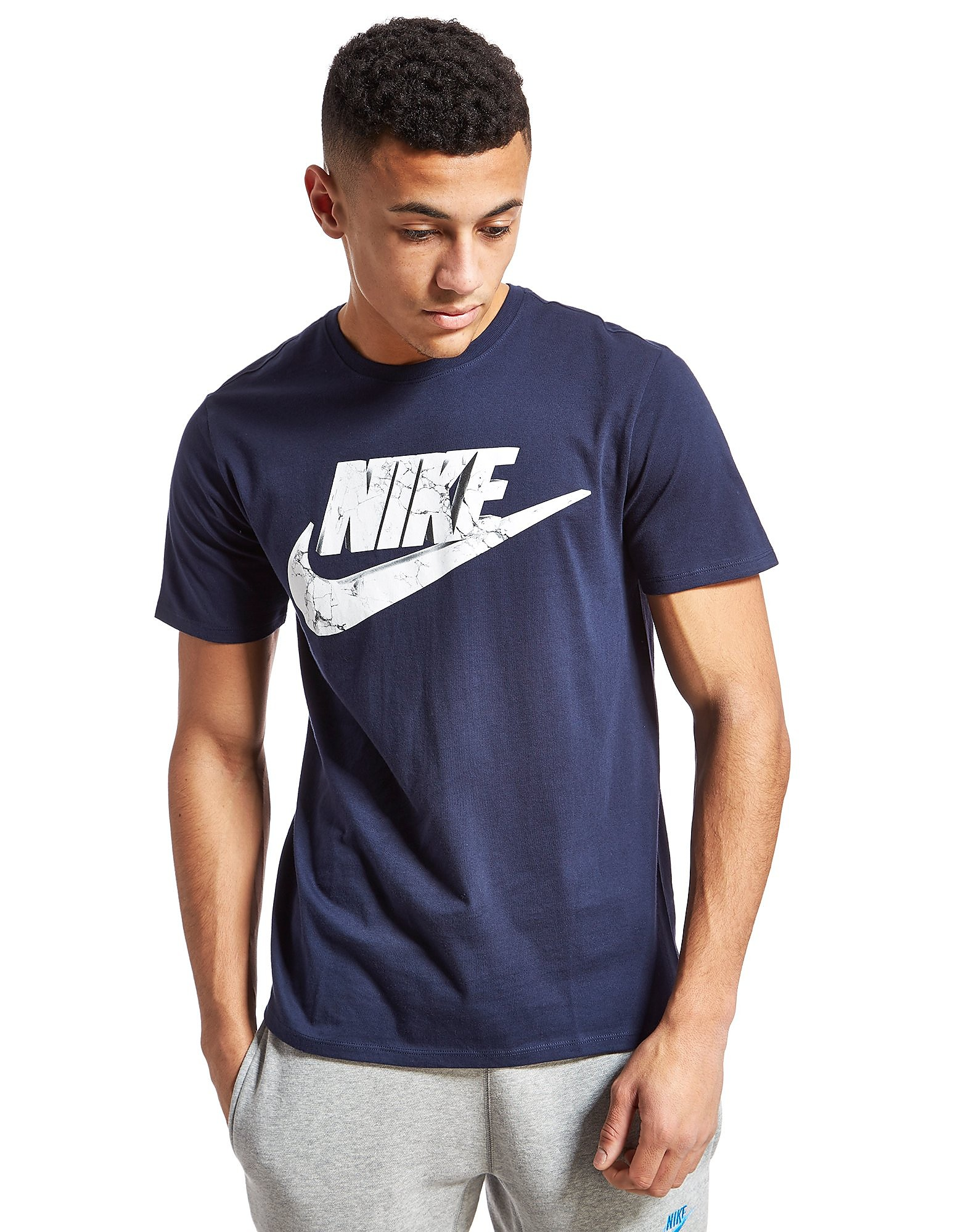 Nike Marble T-Shirt
