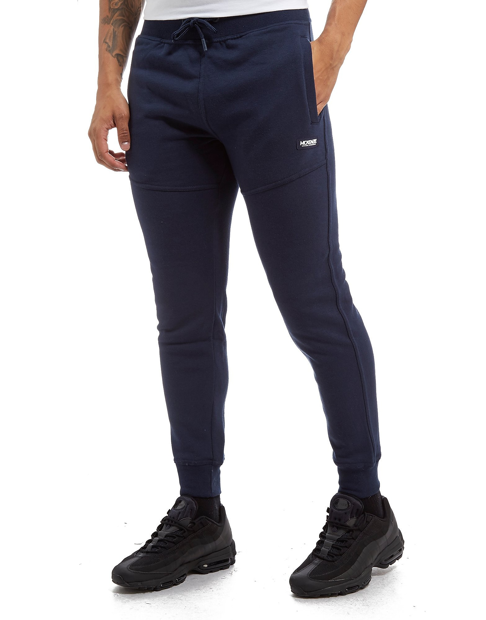McKenzie Pantalon Stirling Homme