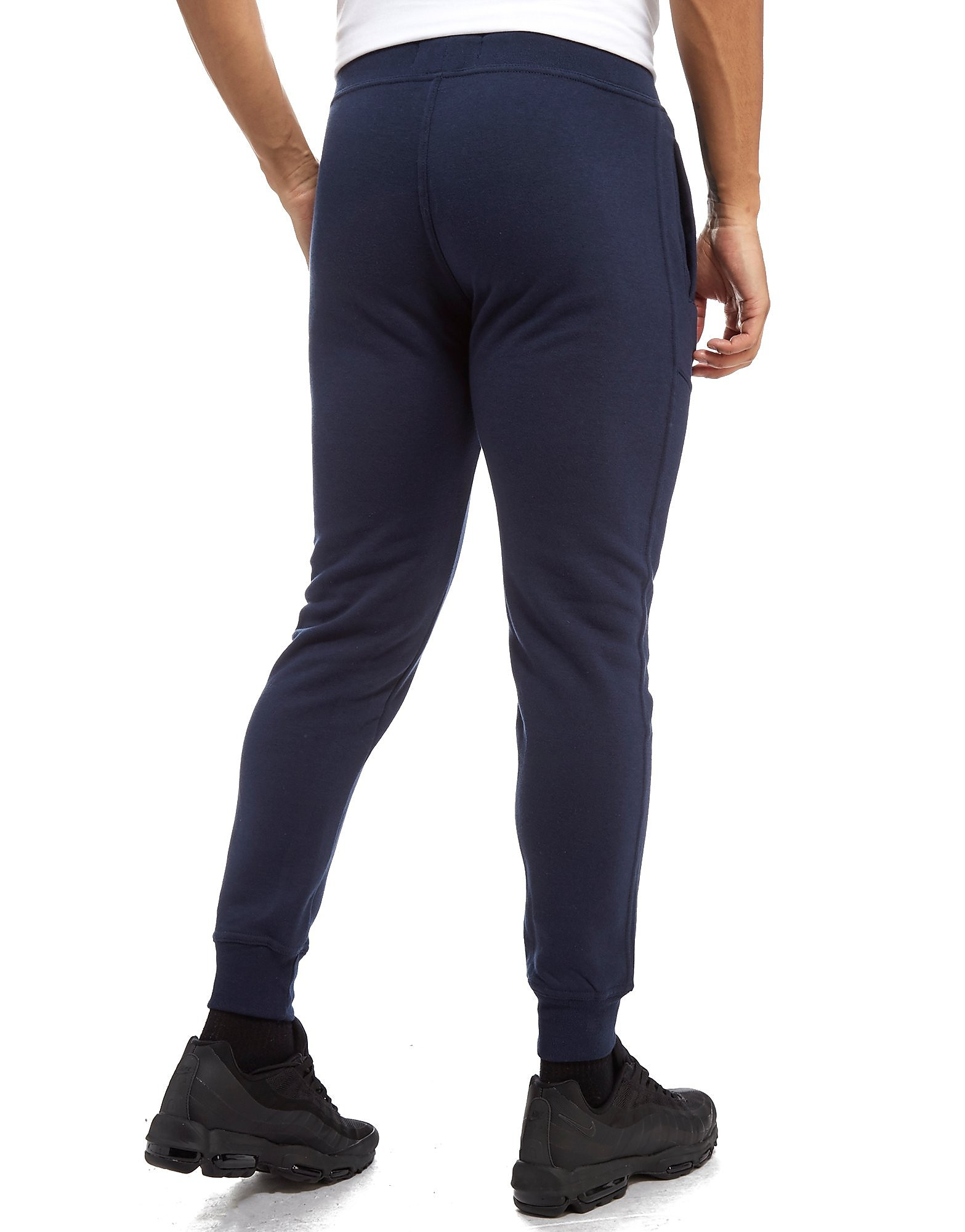 McKenzie Stirling Fleece Pants Heren