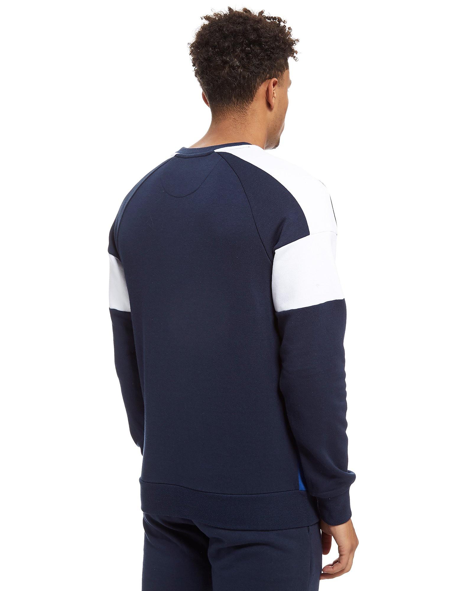McKenzie Neper Crew Sweatshirt