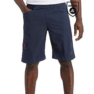The North Face Woven Cargo Shorts