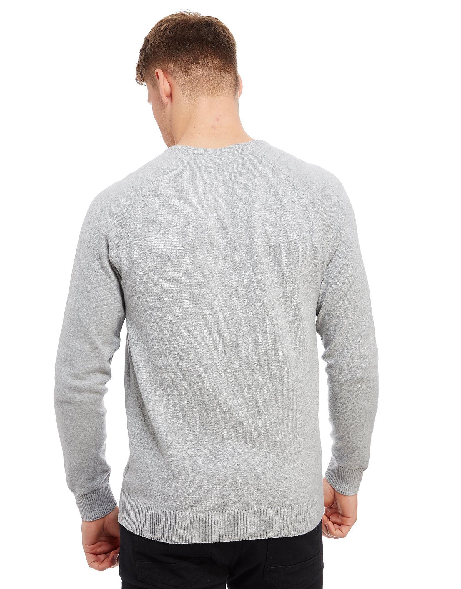 Original Penguin Crew Neck Sweater