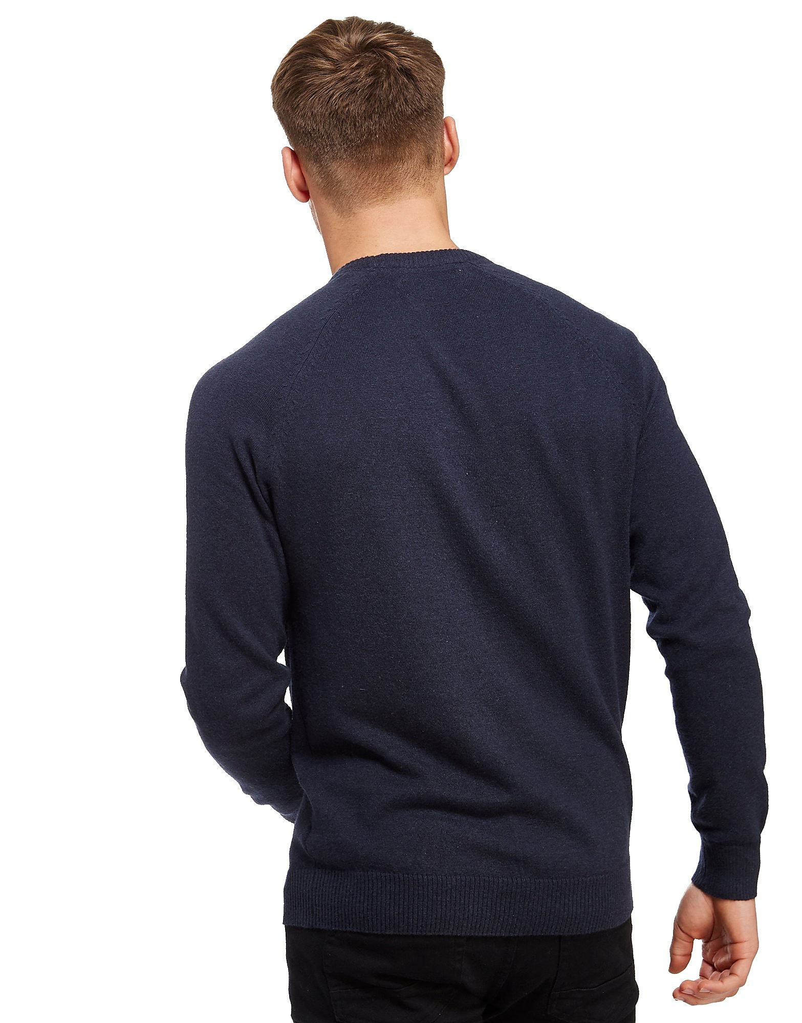 Original Penguin Crew Neck Sweater