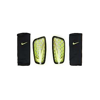 Nike Mercurial Flylite Shin Guards