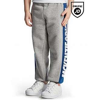 McKenzie Creek Fleece Pants Children