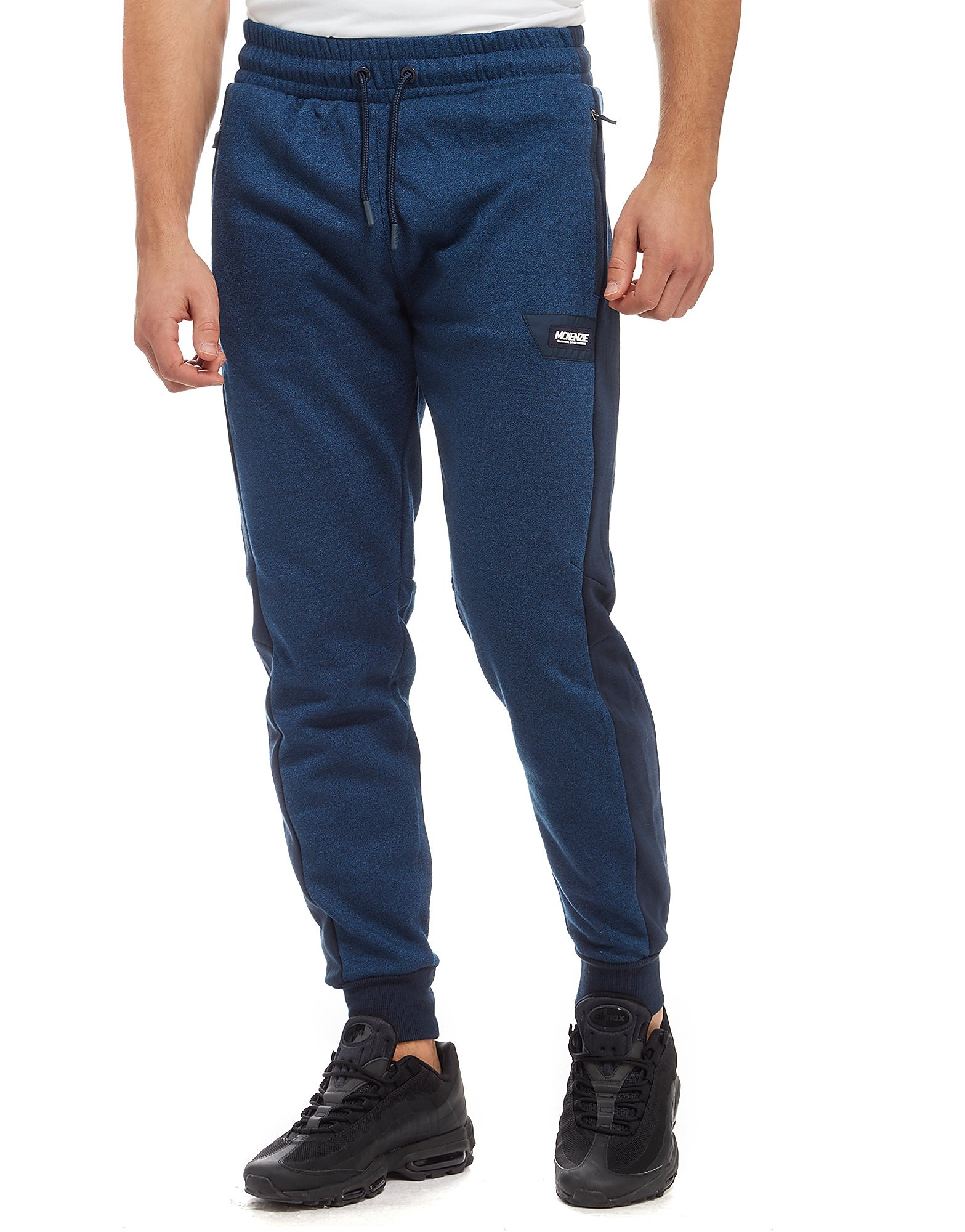 McKenzie Maat Joggers - Only at JD - Navy, Navy