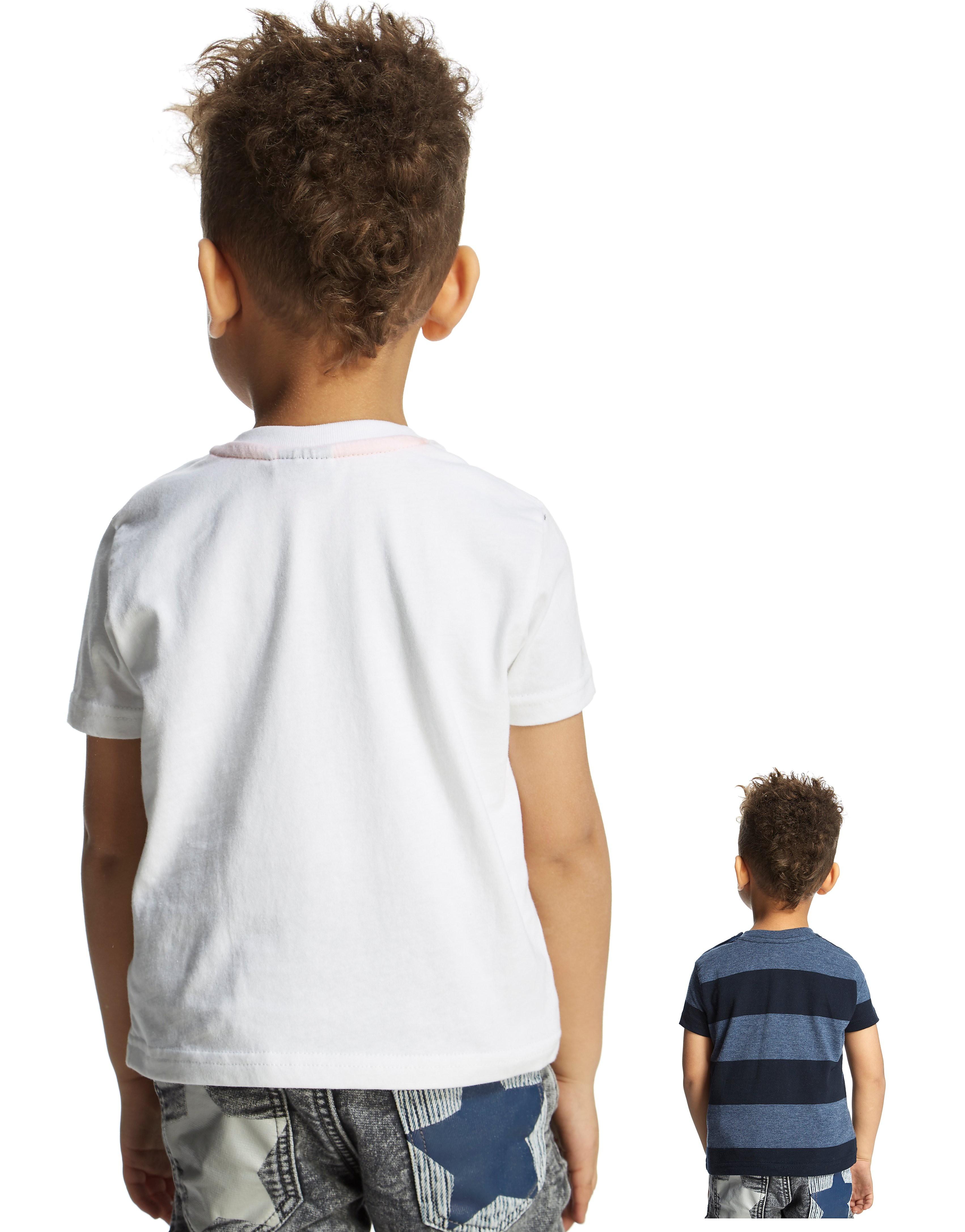 McKenzie Wells 2 Pack T-Shirt Infant