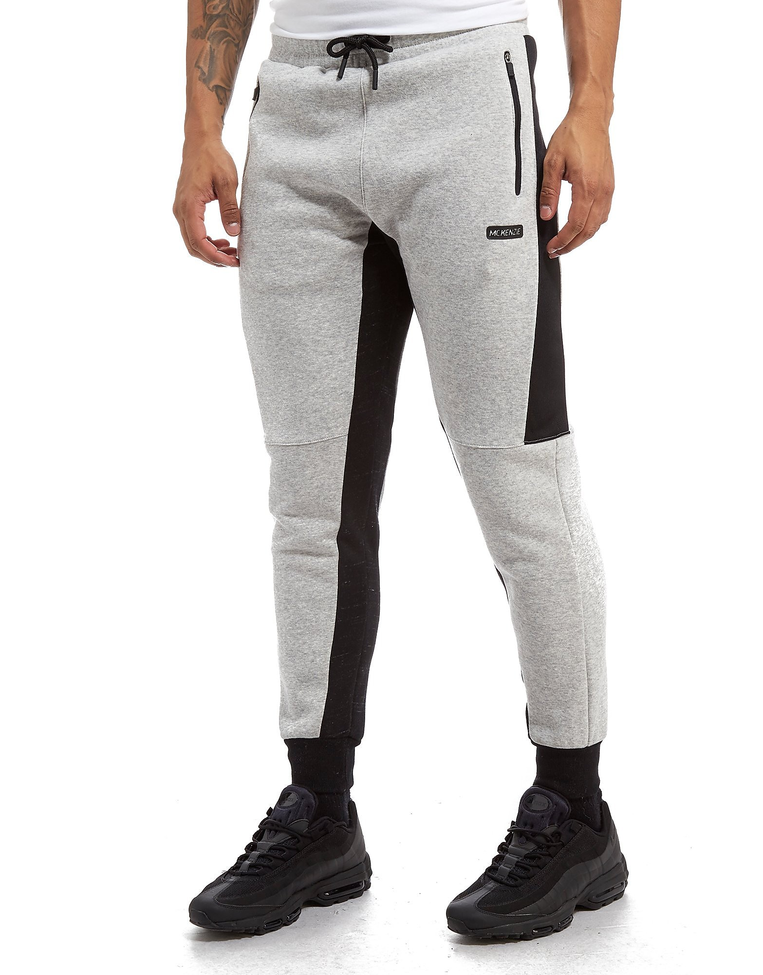 McKenzie Amenti Fleece Pants