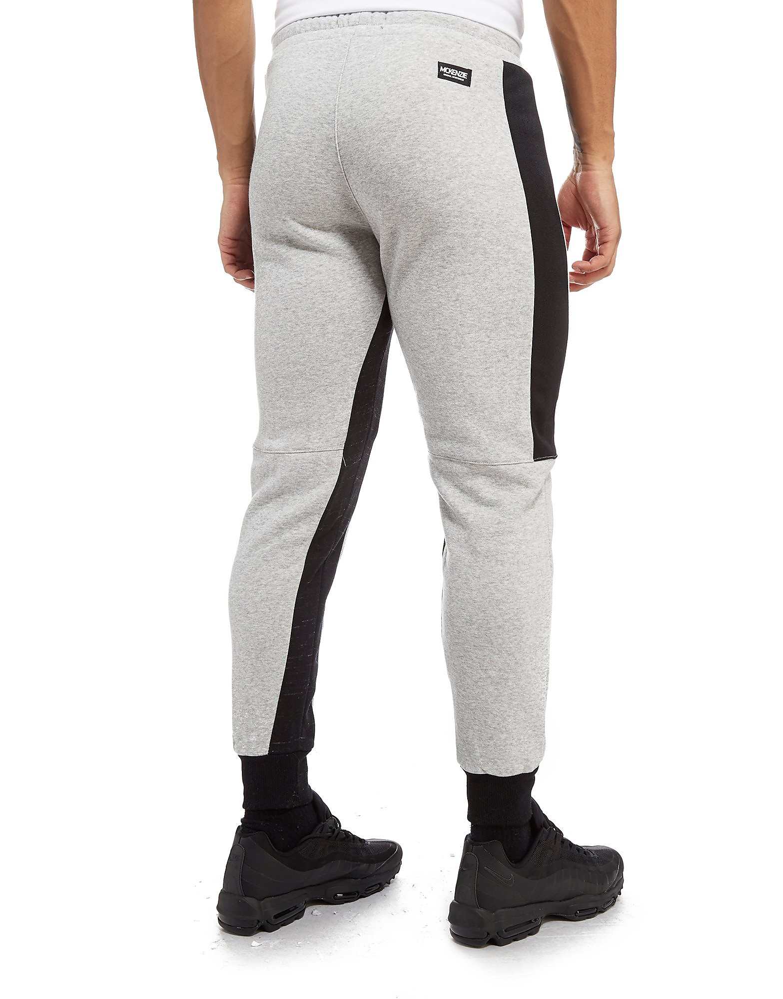McKenzie Amenti Fleece Pants