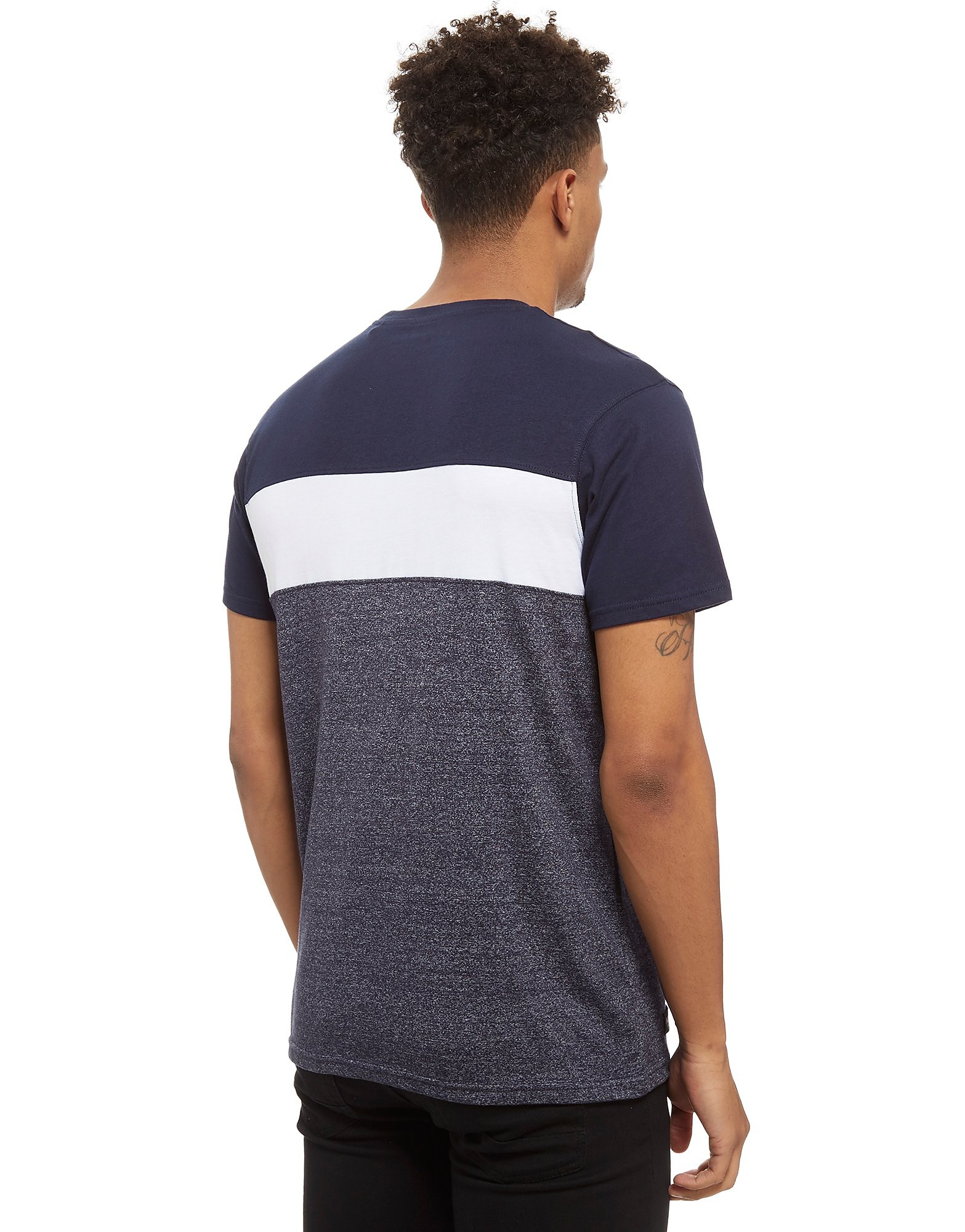 McKenzie Loxley T-Shirt Homme