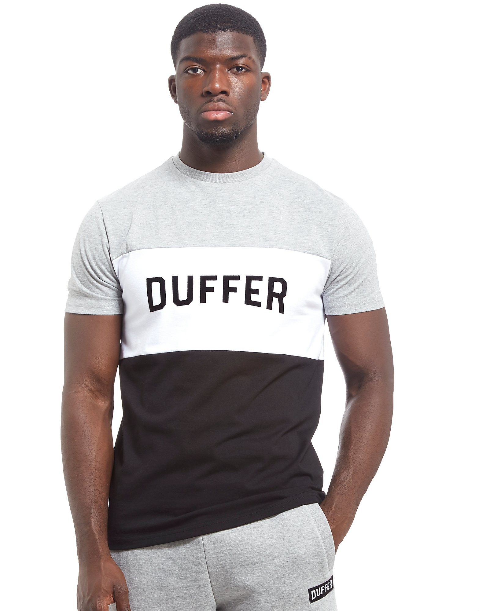 Duffer of St George Eckford T-Shirt