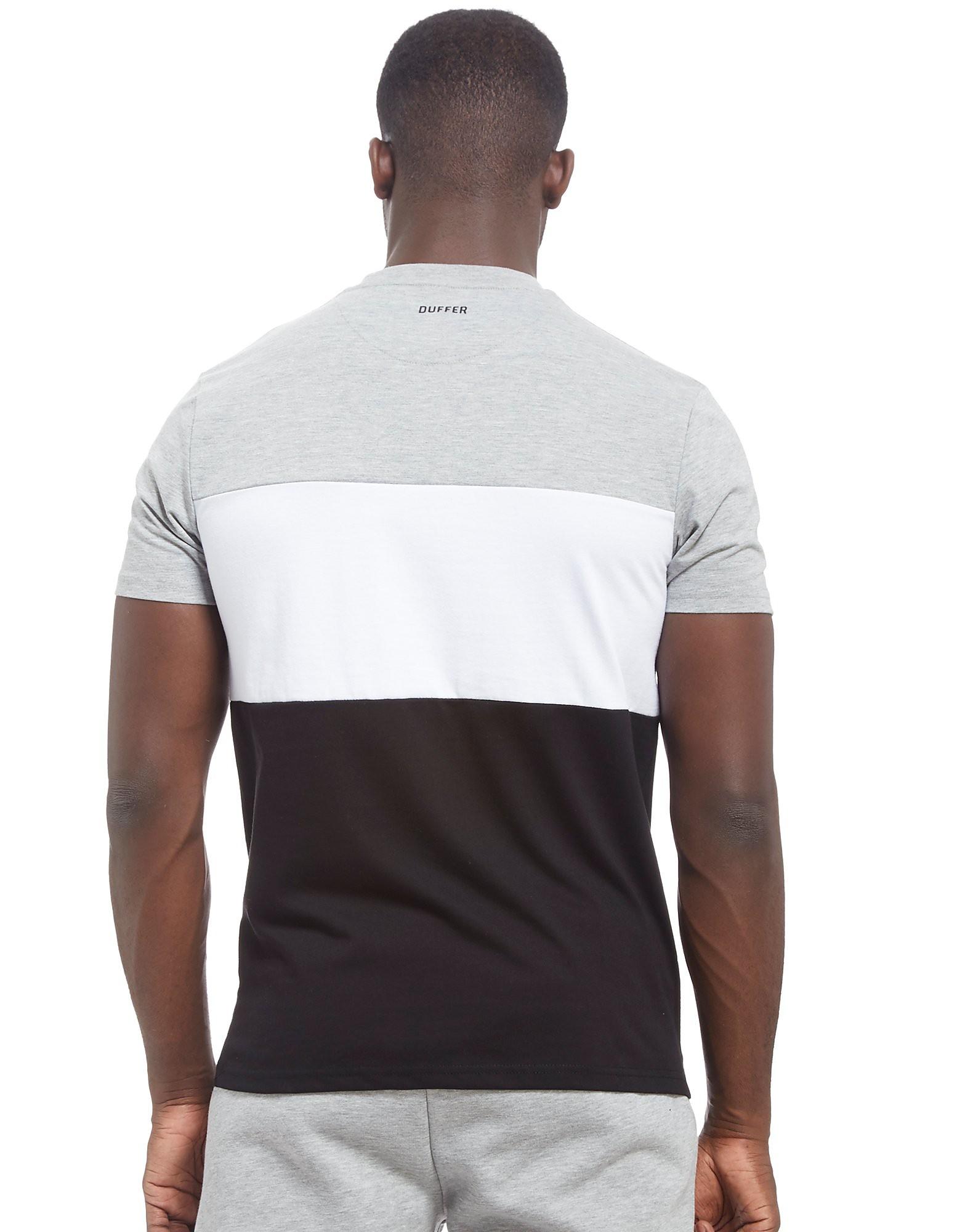 Duffer of St George Eckford T-Shirt