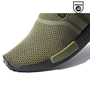 Adidas Shoes For Diabetics