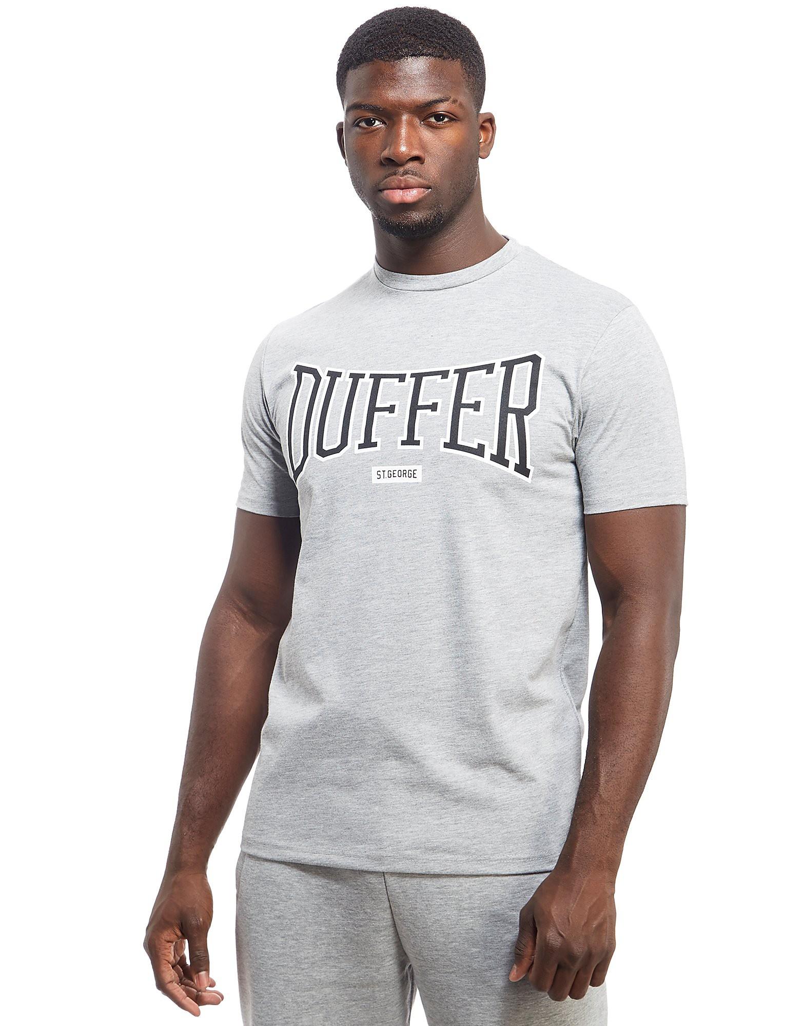 Duffer of St George camiseta Blenheim
