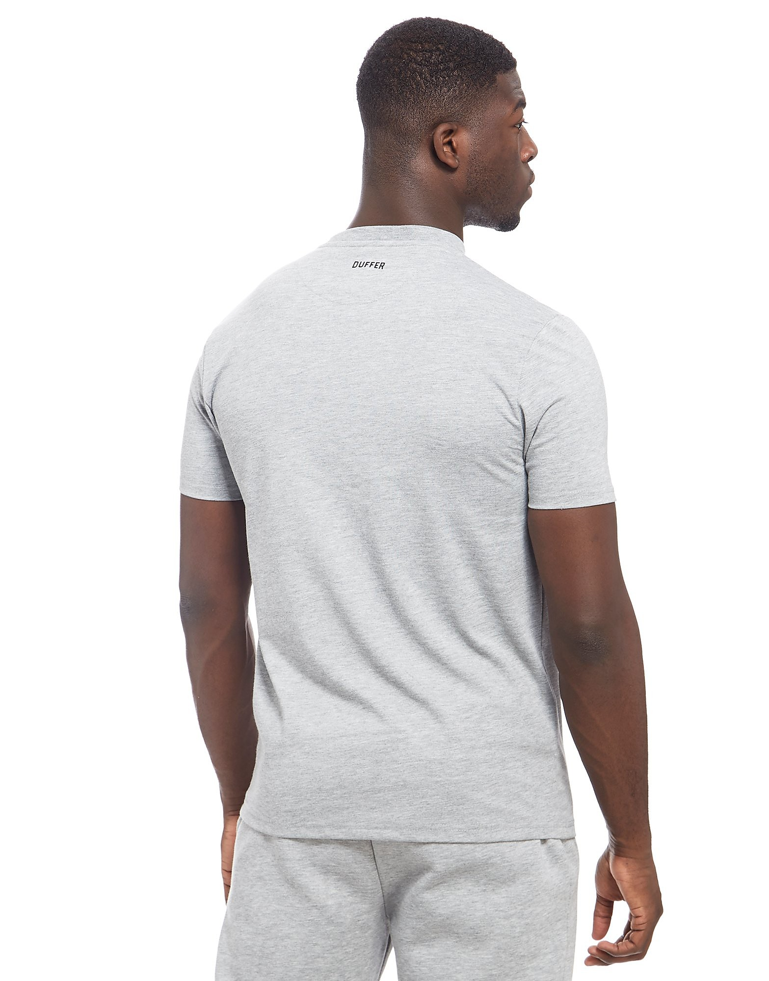 Duffer of St George Blenheim T-Shirt